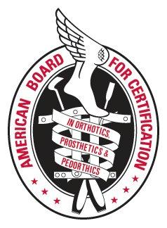 The American Board for Certification in Orthotics, Prosthetics & Pedorthics (ABC)
