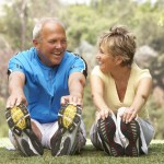 More than 70% of all people in the U.S. will have painful foot problems at sometime during their lifetime