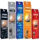 Lynco inserts